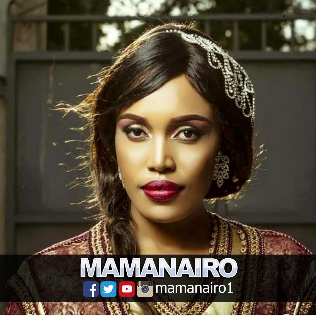 Mamanairo1