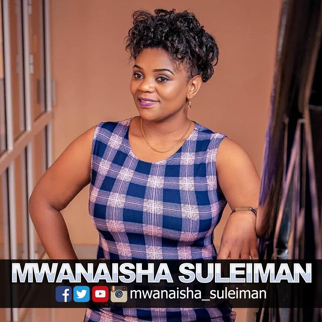 Mwanaisha_suleiman