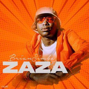 Story Zaidi