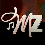 Profile picture of muzikizaidi